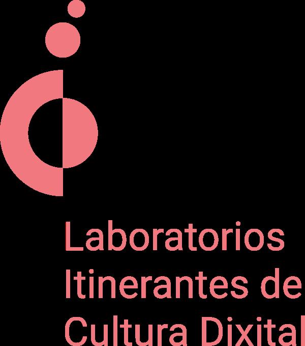 Laboratorios Itinerantes de Cultura Dixital