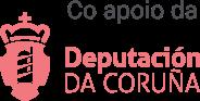 Apoio Deputación
