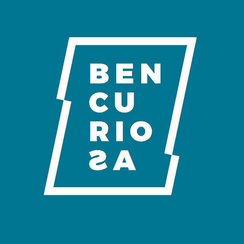 BenCuriosa