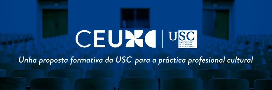 usc.xestioncultural